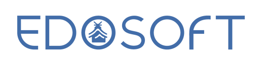 Edosoft-principal-azul%402x