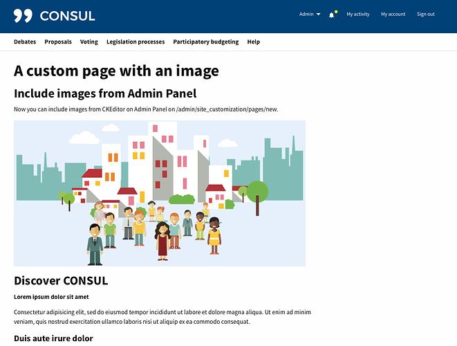 custom_page