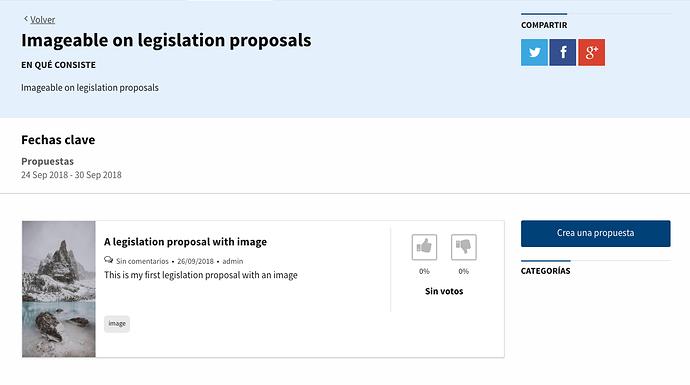 legislation%20proposal%20images